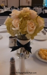 center pieces 371