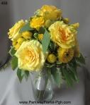 bouquets 468