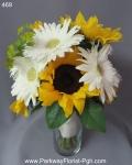 bouquets 469