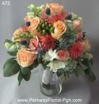 bouquets 472