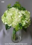 bouquets 488