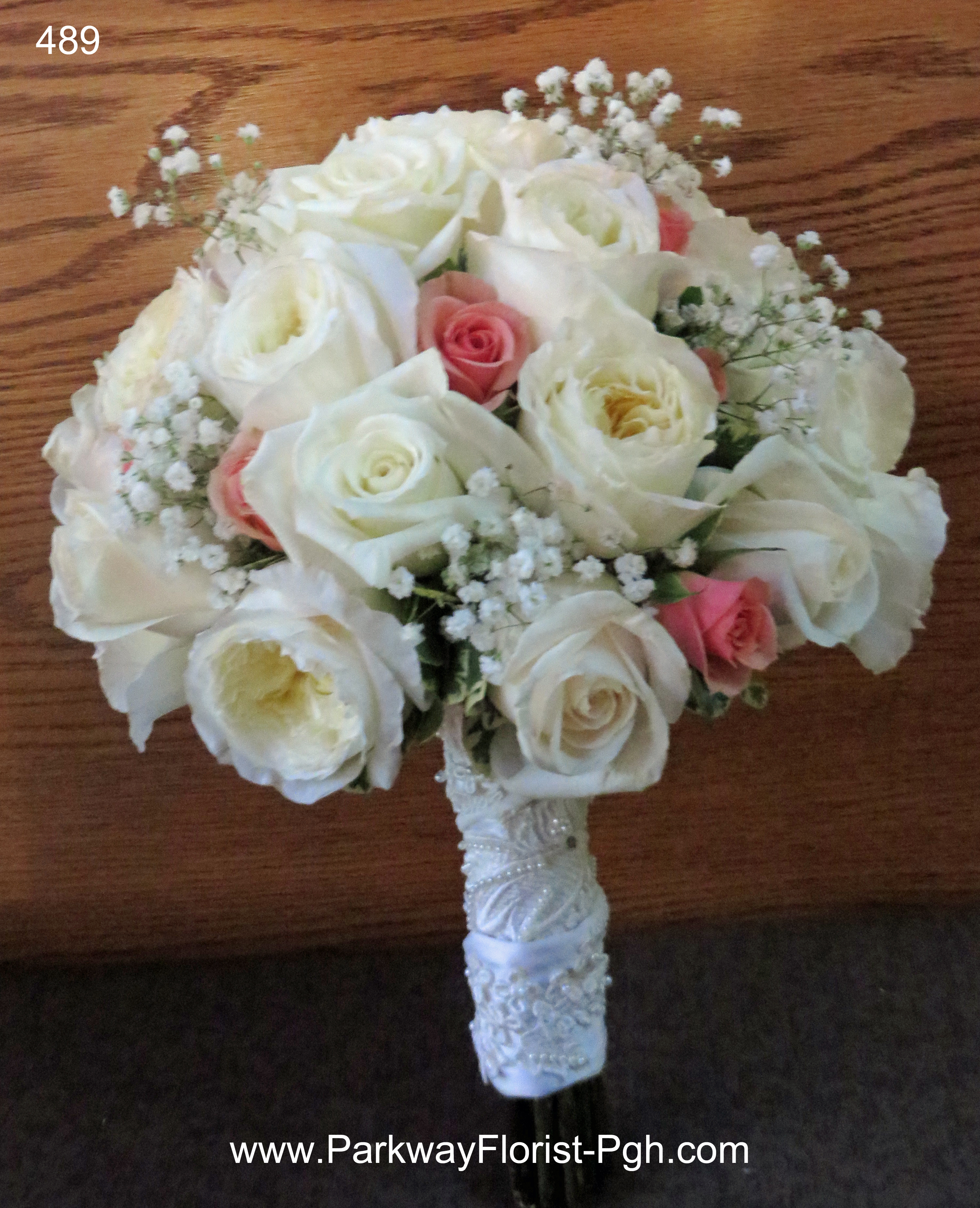 Coral Parkway Florist Pittsburgh Blog