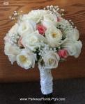 bouquets 489