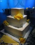 cake 84