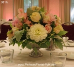 center pieces 381A