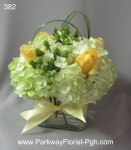 center pieces 382