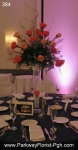 center pieces 384