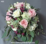 bouquets 490