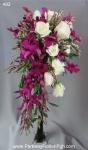 bouquets 492