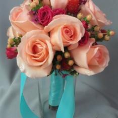bouquets 493