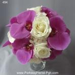 bouquets 494