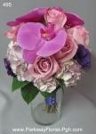 bouquets 495