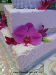 cake 89B