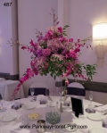 center pieces 387