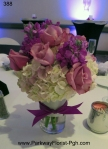 center pieces 388B