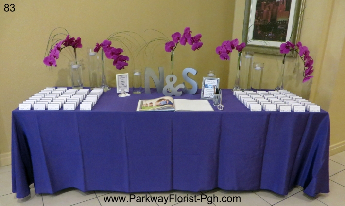 place cards 83