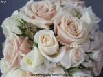 Bouquets 507