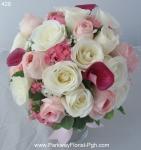 bouquets 529