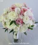 bouquets 539