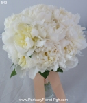 bouquets 543