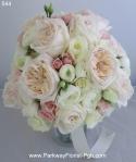 bouquets 544