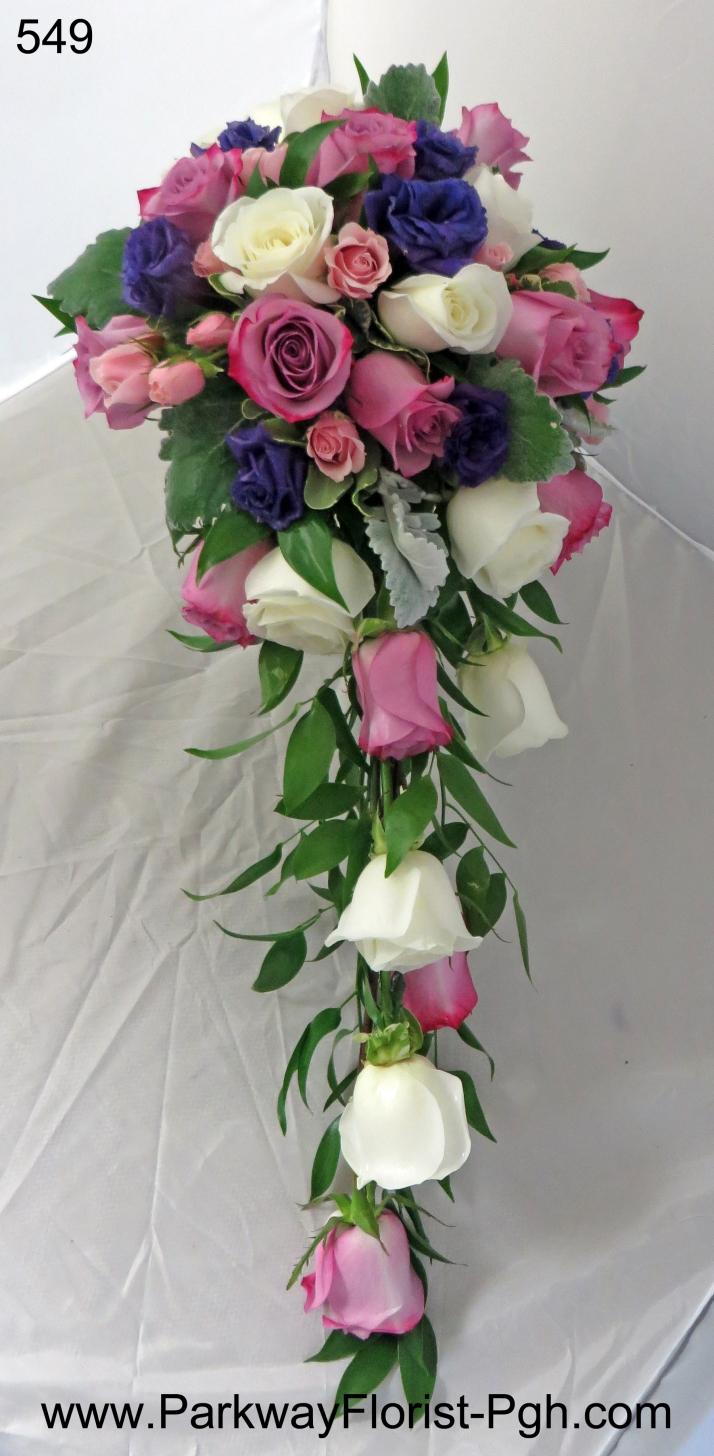 bouquets 549