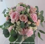 bouquets 560