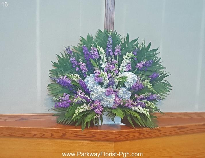 altar flowers 16