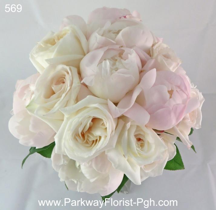 bouquets 569