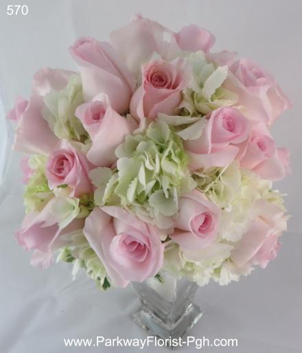 bouquets 570