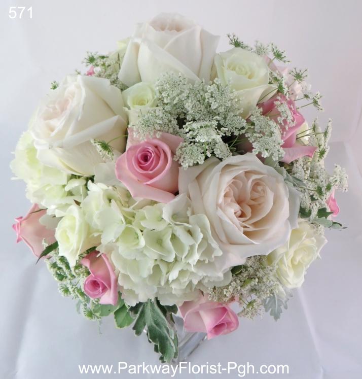 bouquets 571