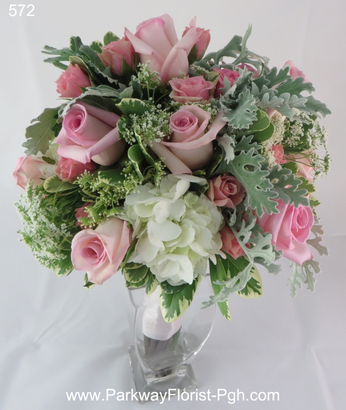 bouquets 572