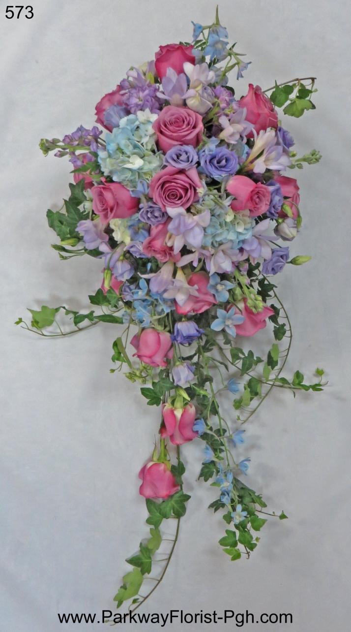 bouquets 573