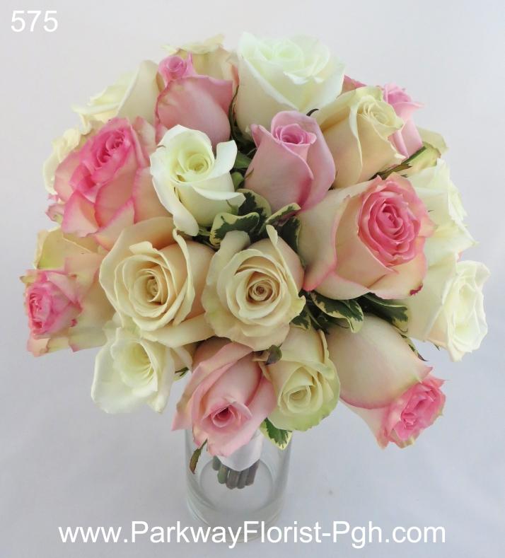 bouquets 575