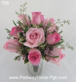 bouquets 576