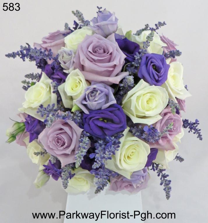 bouquets 583