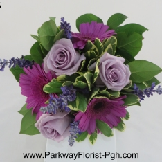 bouquets 585