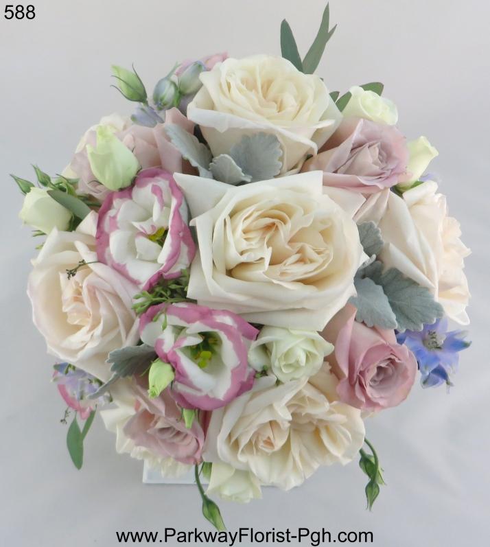 bouquets 588