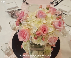center pieces 434