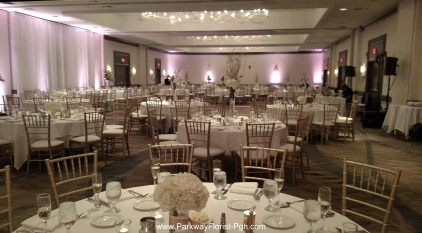PAM Grand Ballroom 3