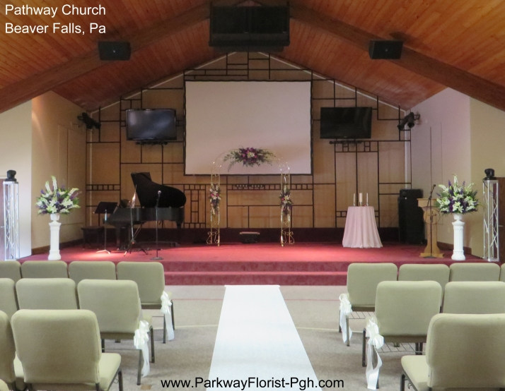 Pathway Church Beaver Falls Pa