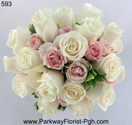 bouquets 593