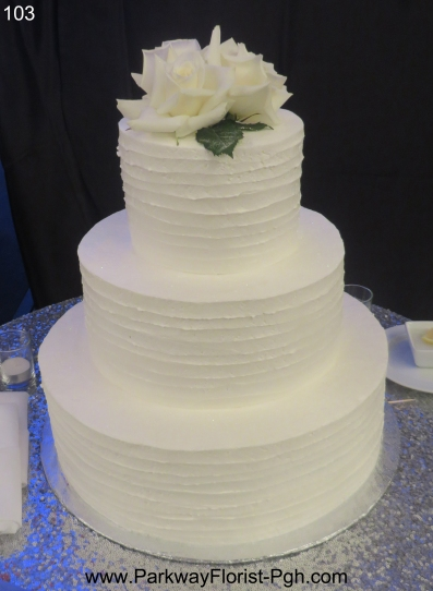 cakes 103.jpg