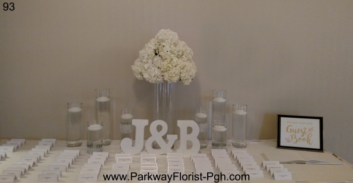 place cards 93