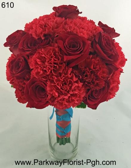bouquets-610