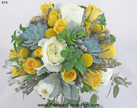 bouquets-614