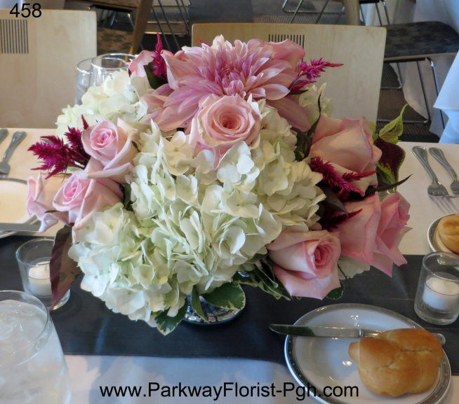 center pieces 458.jpg