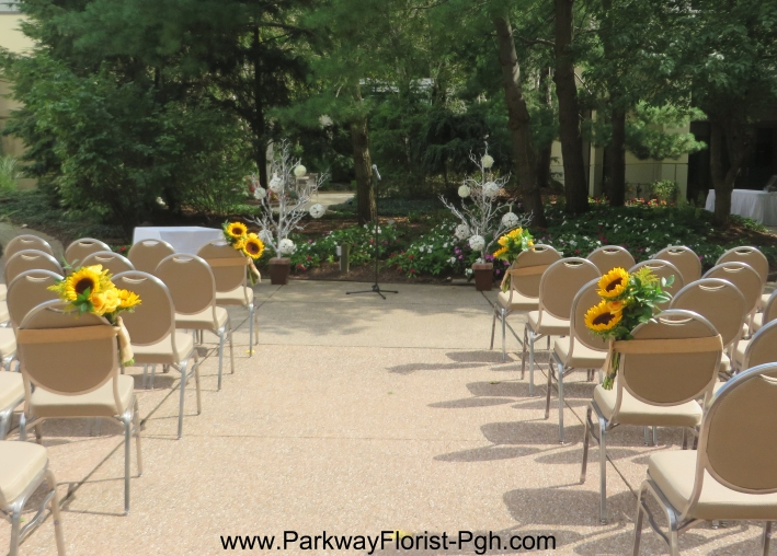 pam-garden-ceremony-09-10-16