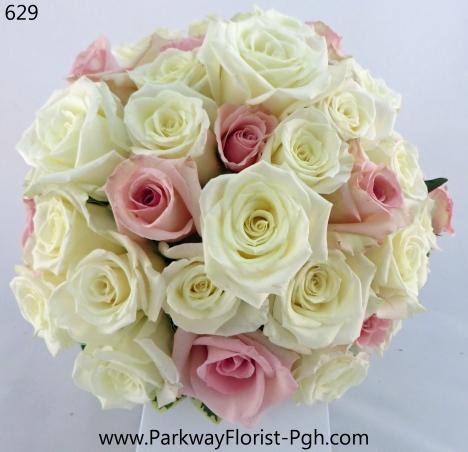 bouquets-629