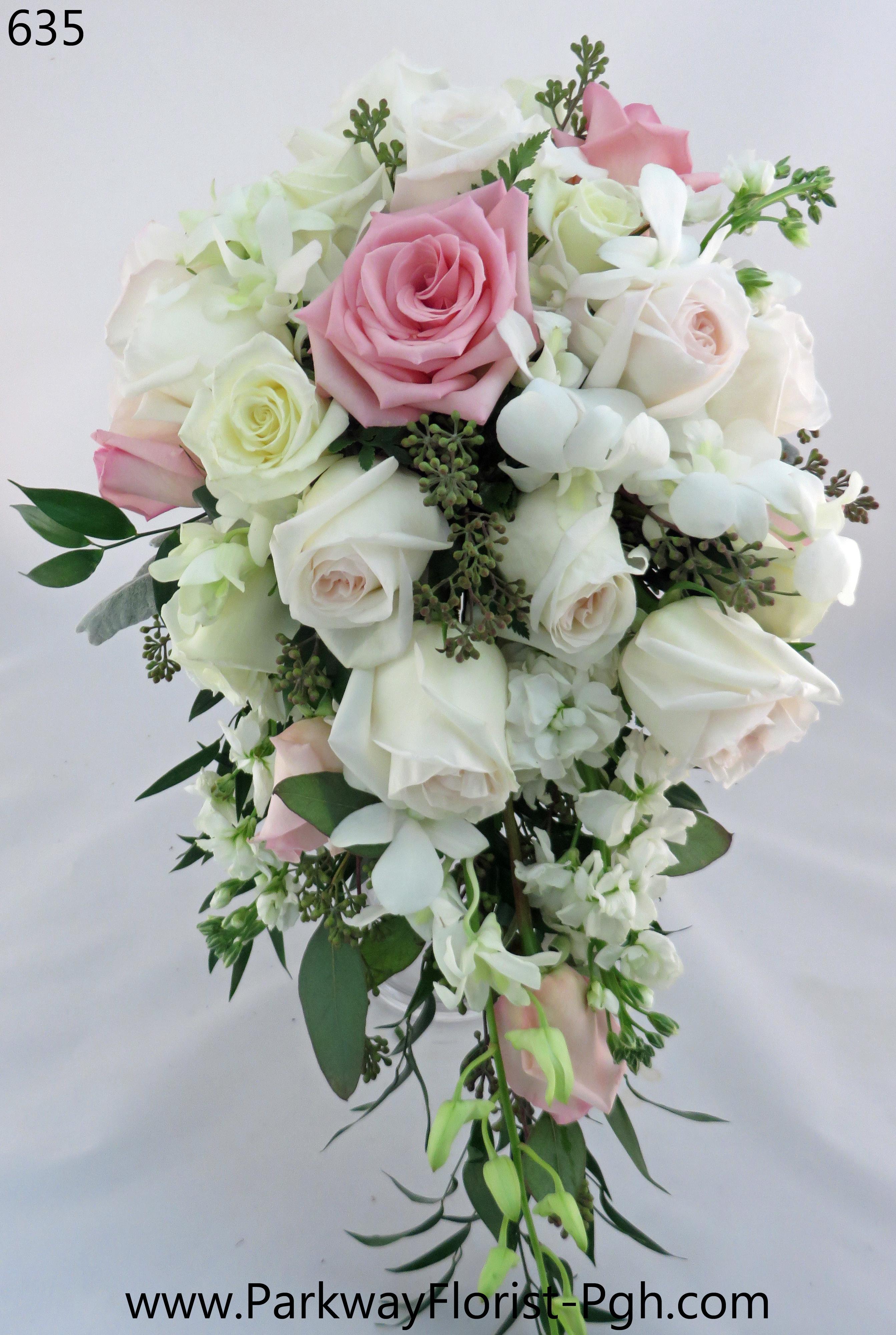 bouquets-635